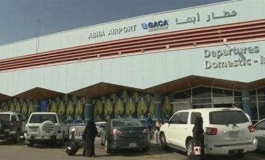 "Yemen: Houthi lanciano l'operazione ""Deterrent Balance 6"""