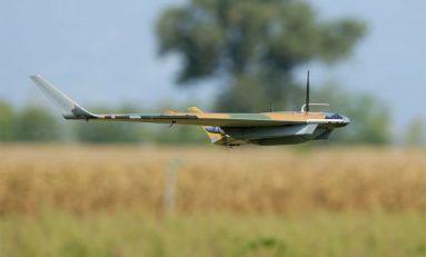 Pordenone:droni militari ceduti all'Iran in violazione dell'embargo