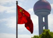 Grande Fratello cinese: 626 milioni di telecamere contro i dissidenti