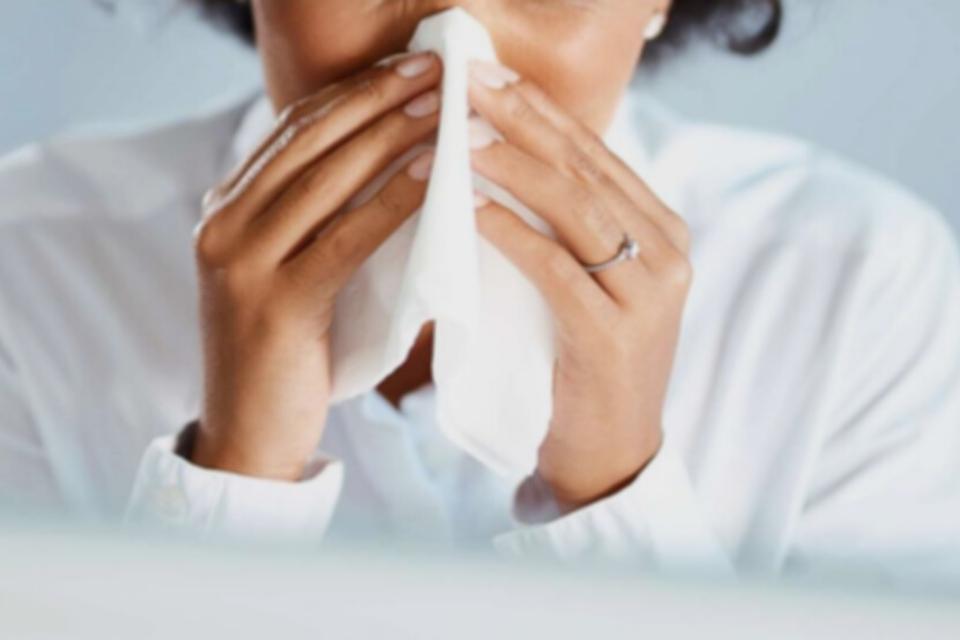 Covid o allergia stagionale? Non cadere nel tranello: fai un test