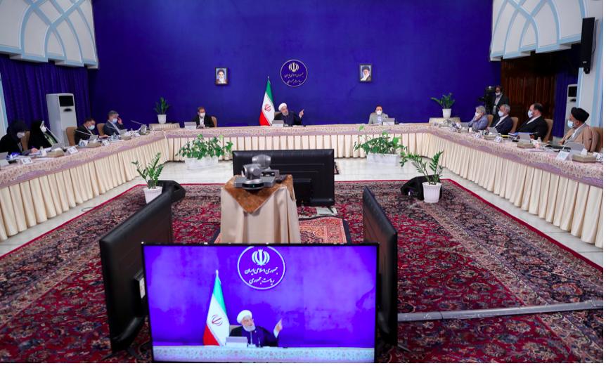 Speciale Iran/ Il potenziale offensivo di Teheran: la proliferazione nucleare