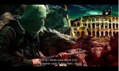 Terrorismo: l'Isis conosce perfettamente l'Europa