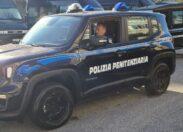 Covid, bomba carceri: vaccino bloccato per la polizia penitenziaria