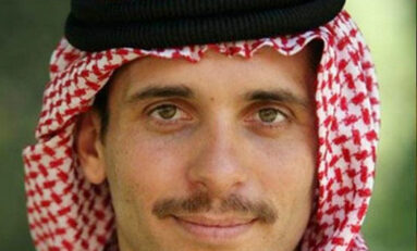 Giordania: gli intrighi alla corte di Re Abdullah II
