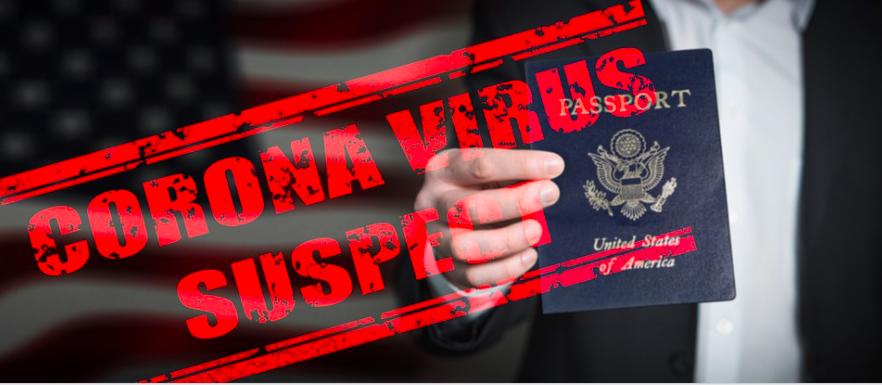 Passaporto vaccinale: in Usa gli Stati decidono in autonomia