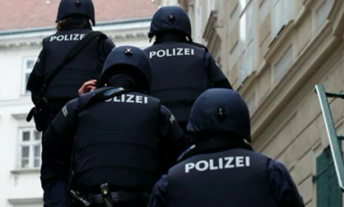 Germania: operazione contro il finanziamento a Hezbollah