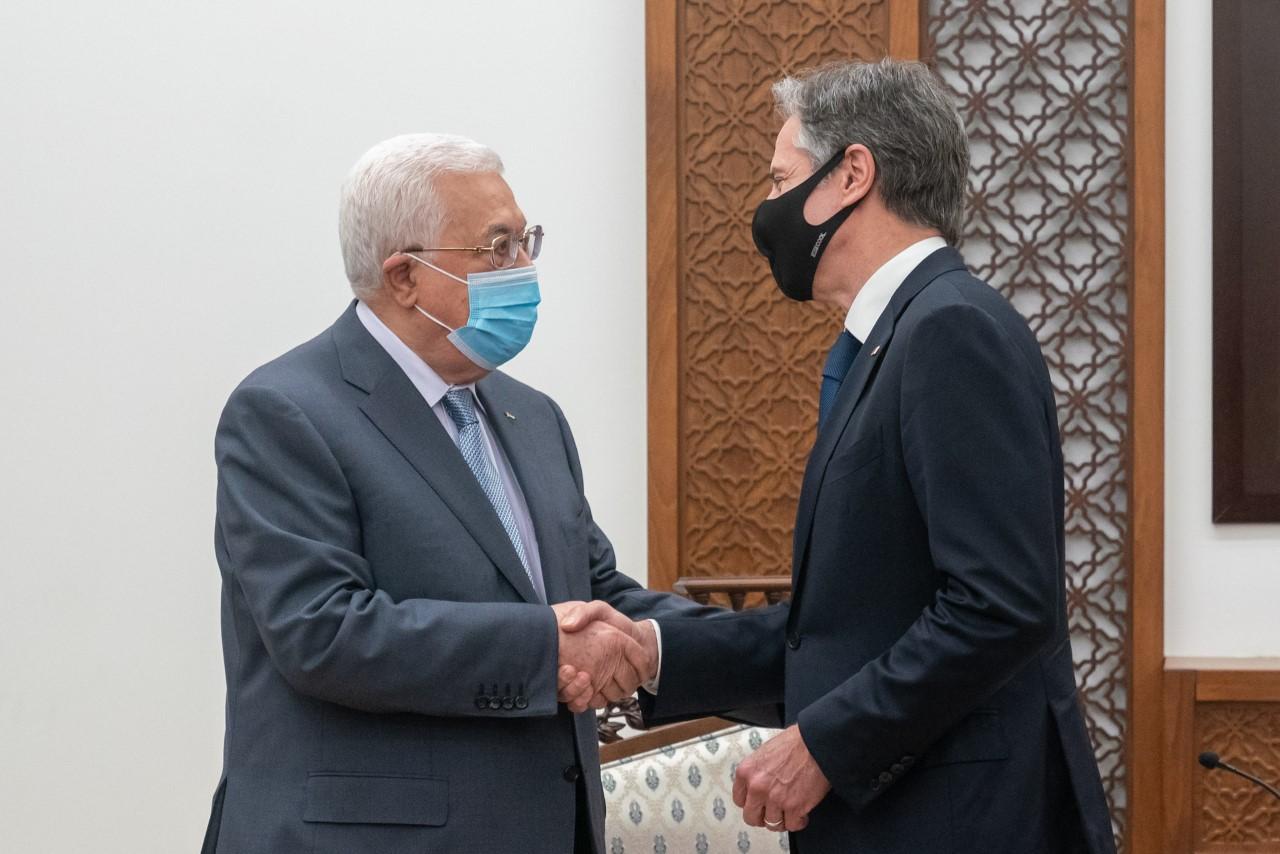L'amministrazione Biden sbarca in Medio Oriente a caccia del consenso arabo