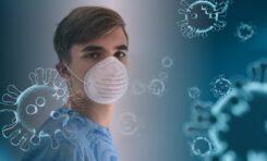 Covid-19: giovani immunocompromessi facile preda delle mutazioni