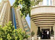 Teheran: è ancora mistero sulla morte della diplomatica Sylvia Brunner