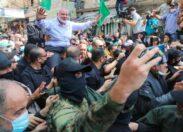 Mentre Gaza piange i morti Hamas spende 1 mln di dollari in un albergo di lusso
