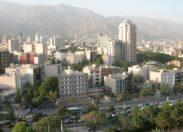 Iran: muore in circostanze misteriose diplomatica Svizzera