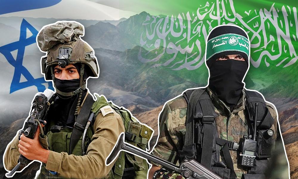 Le vere ragioni del conflitto israelo-palestinese