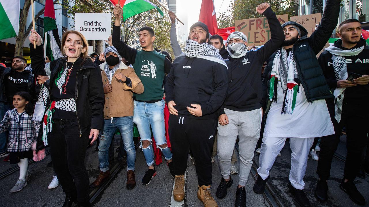 Hamas scatena una nuova pandemia: l'antisemitismo dilaga a livello globale