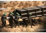 Medio Oriente: è scontro aperto tra Hamas e Israele