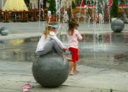 Coronavirus: quanto la pandemia ha influito sulla salute dei bambini