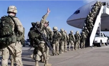 "Afghanistan: la fine della ""guerra eterna"" americana"