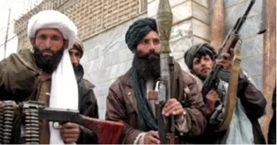 """Afganistan: el fin de la """"guerra eterna"""" de Estados Unidos"""