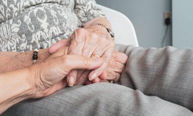 Parkinson: un tampone potrebbe riconoscere precocemente la malattia