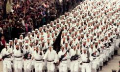 Terrore in Europa: la pista balcanica