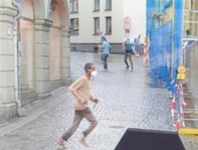 L'ondata di terrore colpisce in Europa nel silenzio mediatico