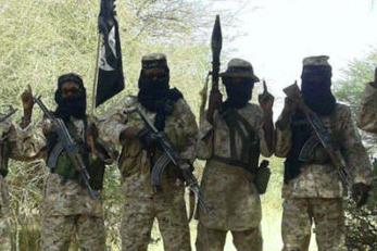La guerra nel Sahel: il contrasto alla minaccia salafita continua