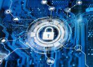 Gli hackers mettono i bastoni tra le ruote al progetto Polaris della Nato