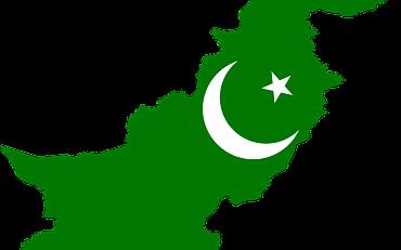 Afghanistán, el gobierno talibán y el precio pagado por Pakistán