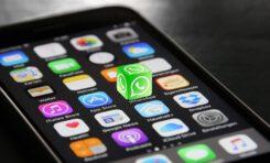"Whatsapp, Polizia postale: ""Attenti a falso sms green pass"""