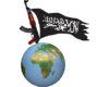 Al Qaeda mira en Africa de reojo a varios paises