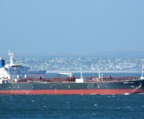 Nave israeliana attaccata dai Pasdaran