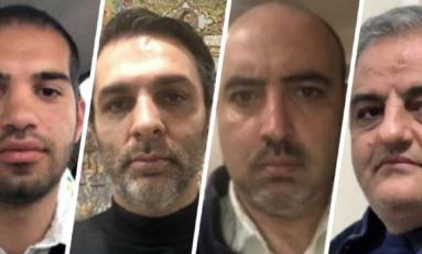 Volevano rapire la dissidente Masih Alinejad: arrestate 4 spie iraniane