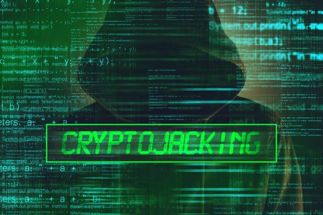 Cryptojacking: attenzione a Diicot-Brute