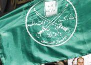 Caos Fratelli Musulmani, cosa sta accadendo tra Turchia ed Europa