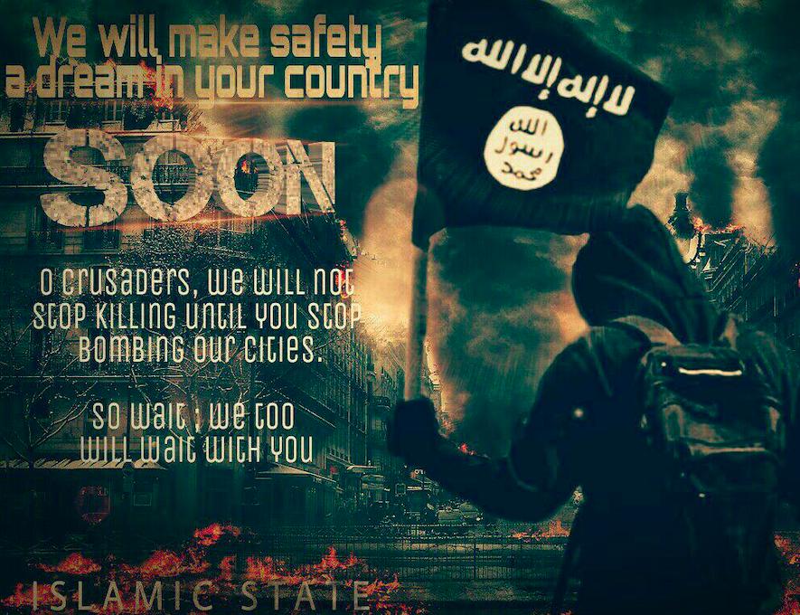 Isis minaccia l'Italia: ma quanto c'è di concreto?