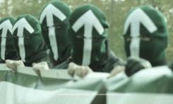 Neonazisti: la Digos di Milano smantella il gruppo Avanguardia rivoluzionaria