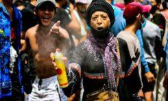 Caos in Tunisia: chi soffia sul fuoco delle proteste