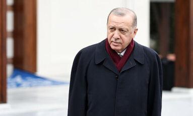 Turchia: Erdogan calpesta i diritti di donne e bambini
