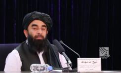 Afghanistan: i Talebani e la trappola del riconoscimento internazionale
