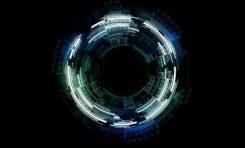 Cyberspazio e politica mondiale