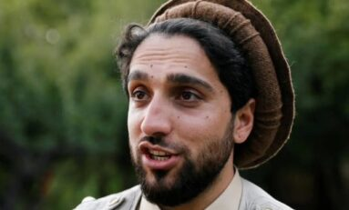 Challenges of the Taliban government with the emergence of its opposition in Afghanistan