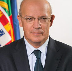 Portugal excludes the Usa from intel about Venezuela - Iran