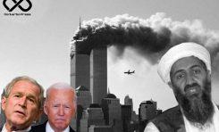 11 settembre 2001-11 settembre 2021: il terrorismo ha vinto?