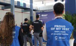 Aeroporti di Roma: zero emissioni entro 2030