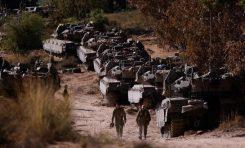 Israele: Yom Kippur tra espiazione e timori per le minacce di Hezbollah