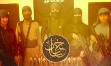La logica del ritorno: al Qaeda in Afghanistan
