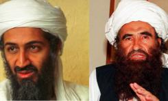 La rete Haqqani nel nuovo governo di Kabul