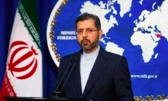 Iran e Azerbaigian sull'orlo della guerra