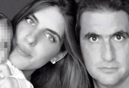 "Dal Venezuela a Roma: gli ""affari di famiglia"" di Alex Saab"