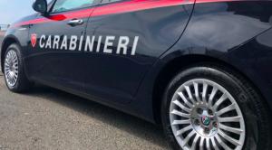 "Green Pass, Usic Carabinieri: ""A rischio sicurezza"""