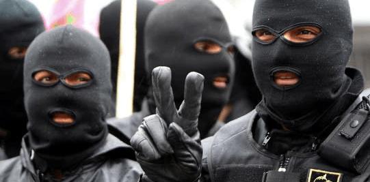 Sicari a Cipro: Israele punta il dito sull'Iran e svela il complotto